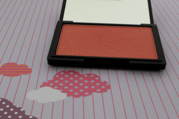 my pocket makeup blush_mademoiselle-e