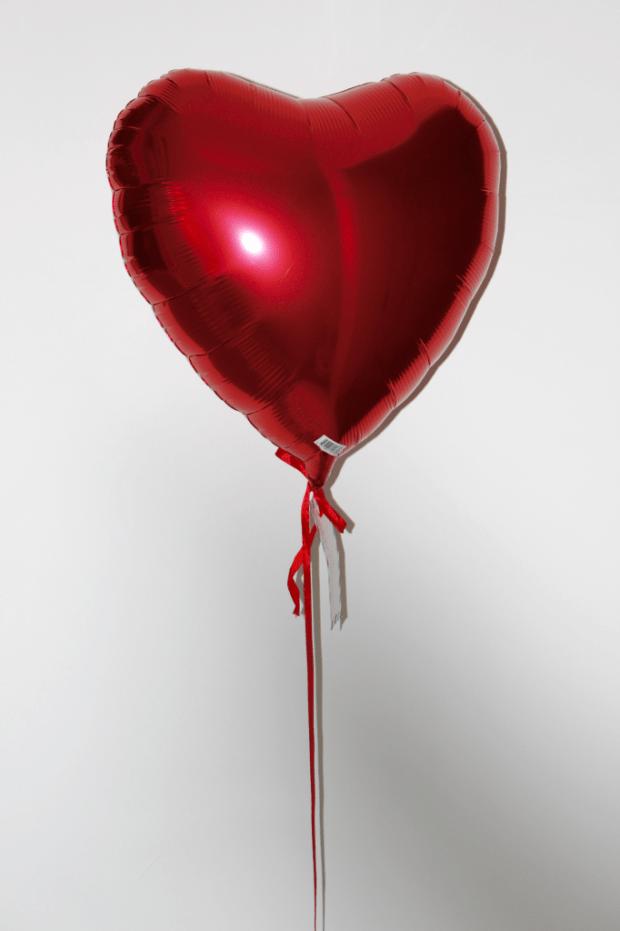 ballon coeur the popcase_mademoiselle-e