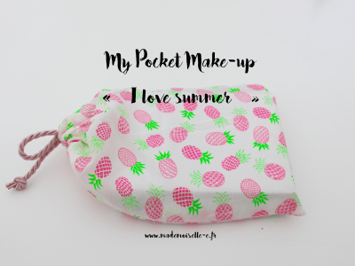 I love summer presentation_mademoiselle-e