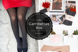 gambettes-box-l'offre
