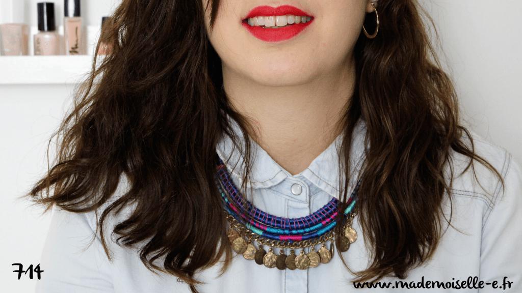 lipstick_vice_714_mademoiselle-e