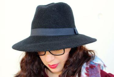 accessoire chapeau pimkie 3 mademoiselle E