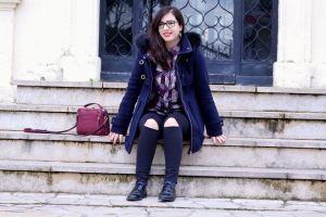 duffle coat look 18 mademoiselle E