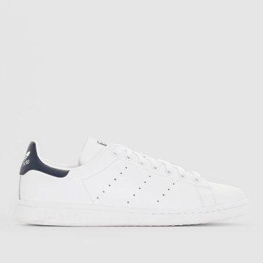 Stan smith noire Adidas