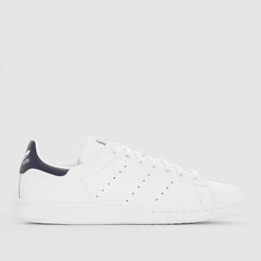 Stan smith noire Adidas
