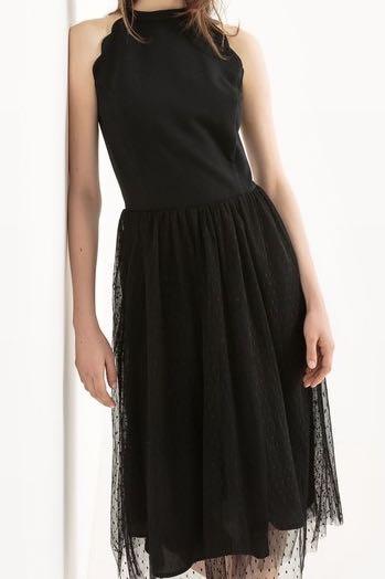petites robes la redoute 1 mademoiselle E