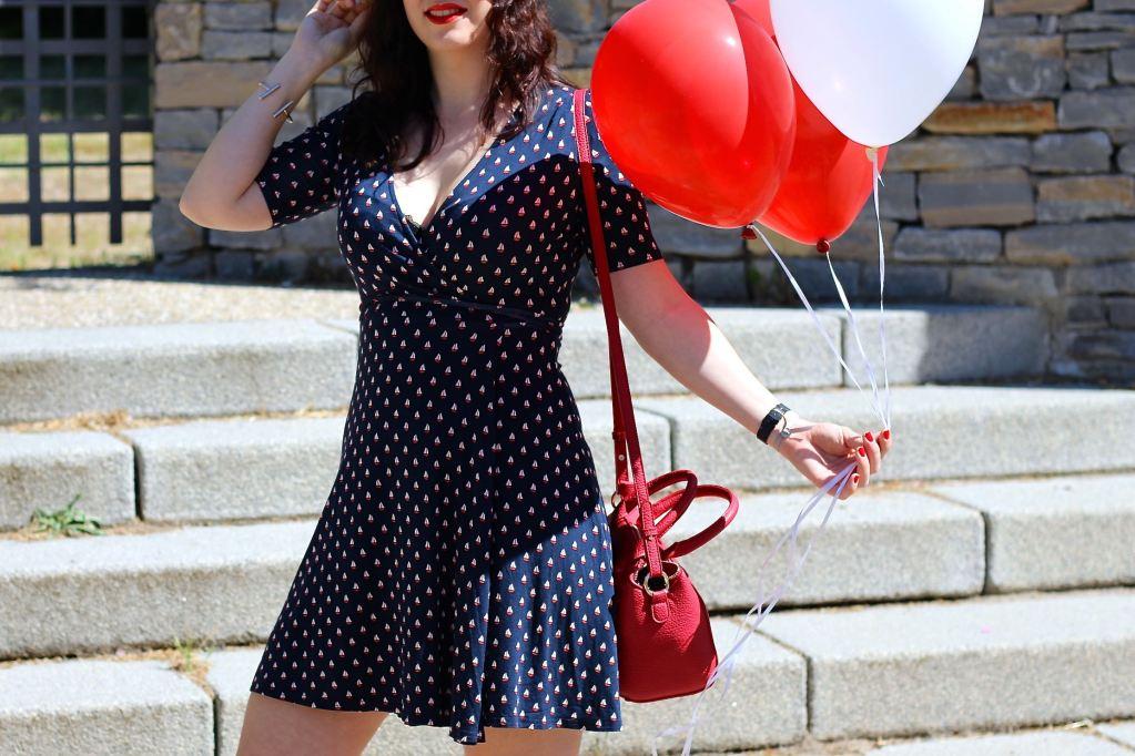 robe portefeuille la redoute 9 mademoiselle-e