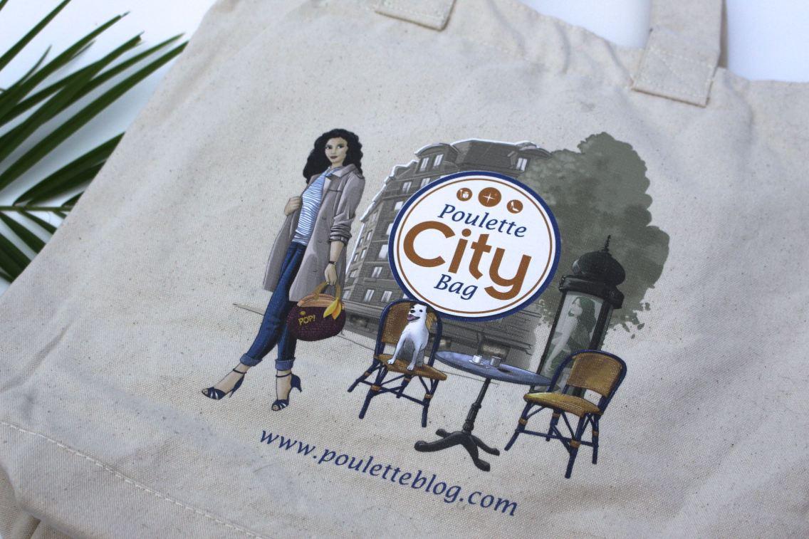 poulette city party braun poulette bag mademoiselle e 2