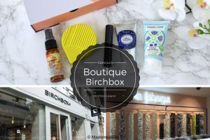 boutique birchbox paris 13 mademoiselle e
