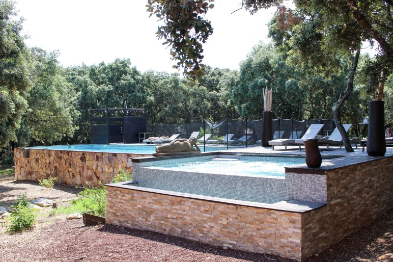 Disini sun bon plan espace piscine 2 mademoiselle e
