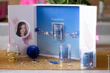 nouveautes beautyblender 2018 éditions limitées 2 mademoiselle-e