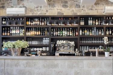 Hotel des Remparts AIgues-Mortes spa eclae 4 mademoiselle-e