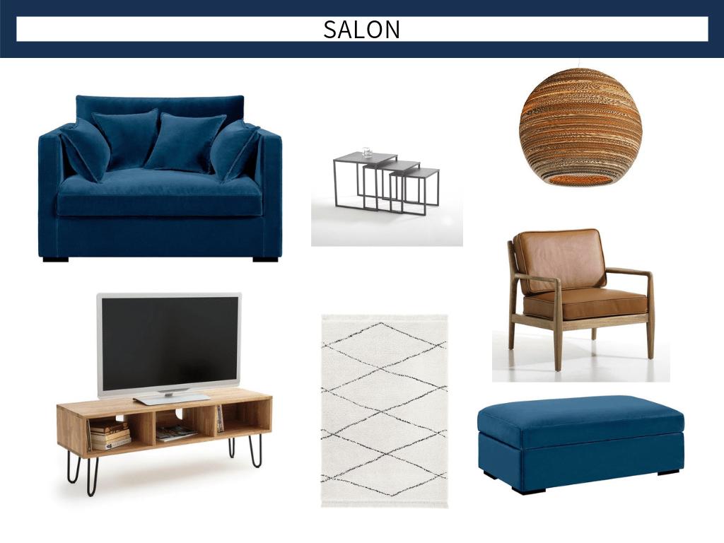 Décoration-loft-inspiration-planche-meubles-1-mademoiselle-e