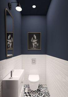 Décoration-loft-inspiration-toilette-mademoiselle-e