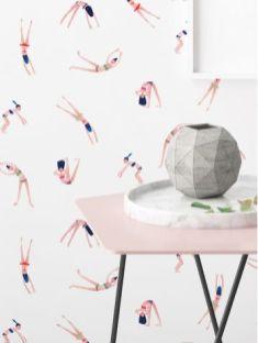 Décoration-loft-inspiration-sdb-5-mademoiselle-e