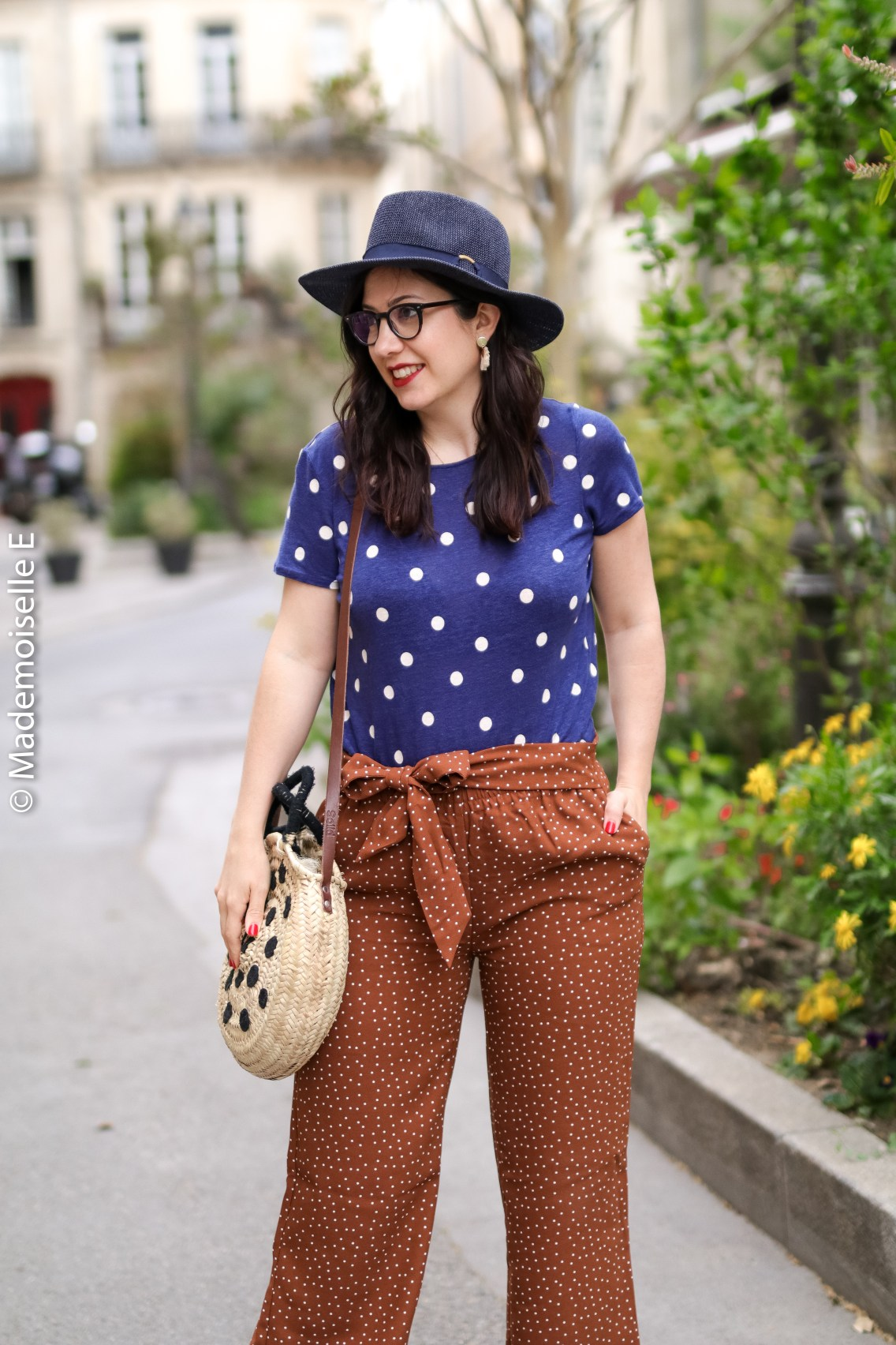 blog-mode-femme-total-look-a-pois-23-mademoiselle-e