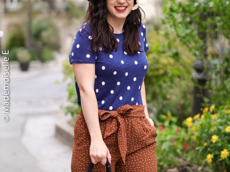 blog-mode-femme-total-look-a-pois-25-mademoiselle-e