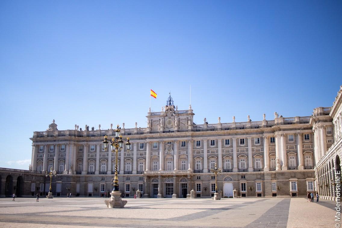 madrid-city-guide-bonnes-adresses-palacio-real-mademoiselle-e