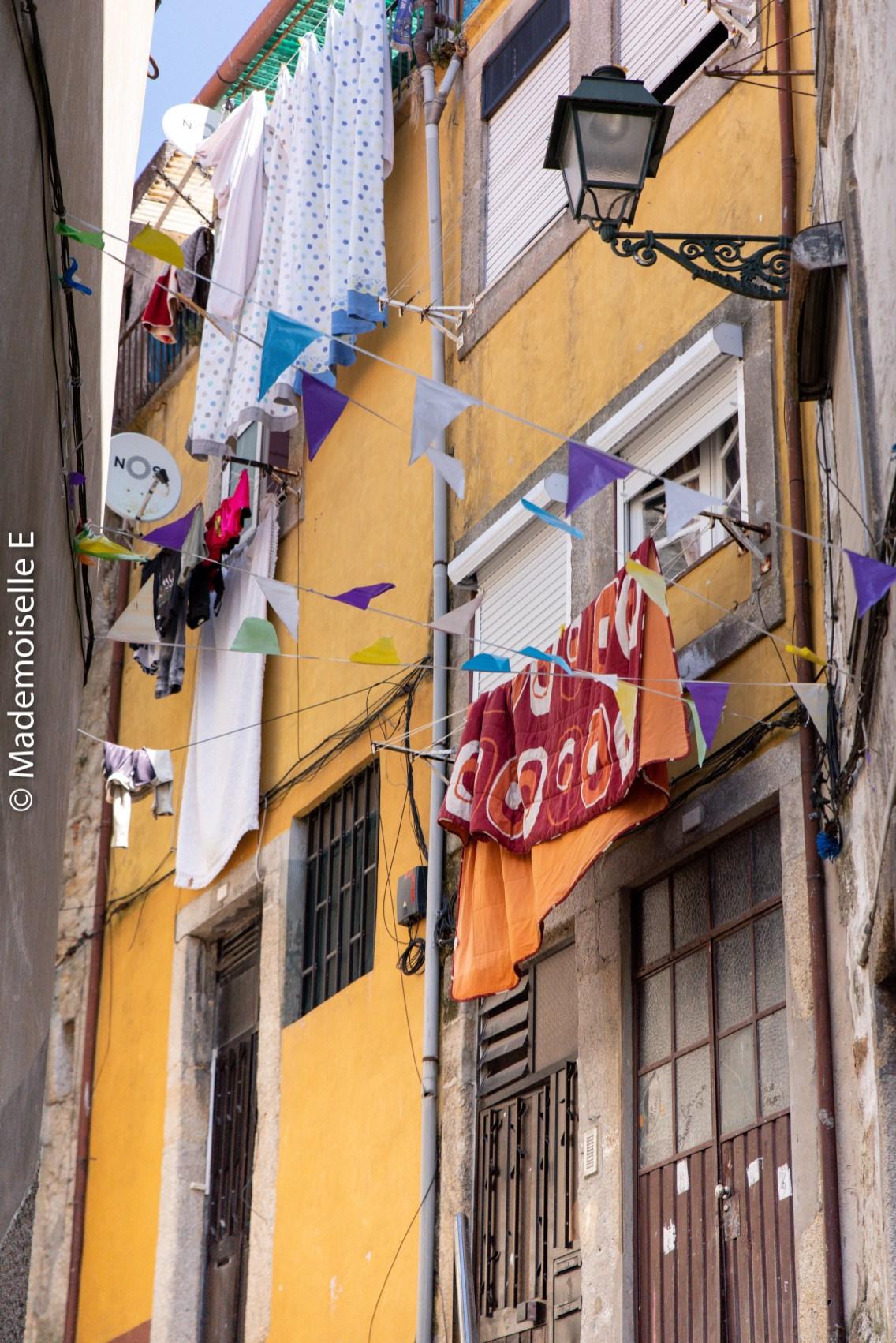 city_guide_porto_facade_mamie_linge_3_mademoiselle-e