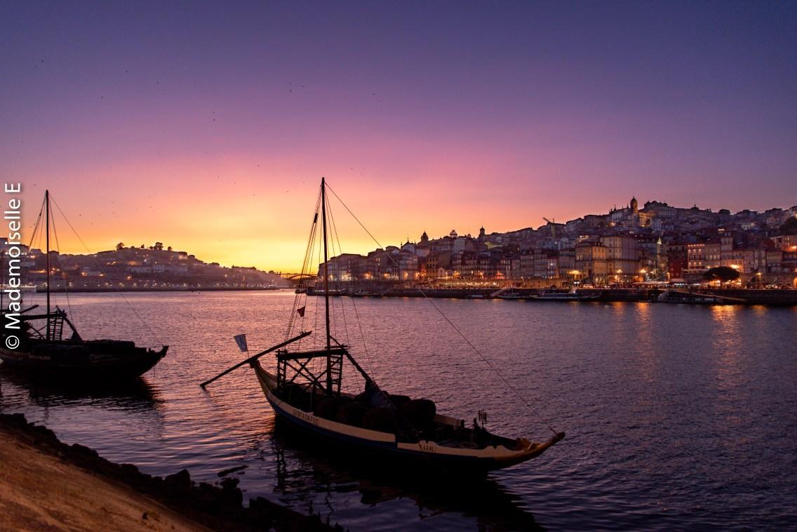 city_guide_porto_coucher_soleil_1_mademoiselle-e
