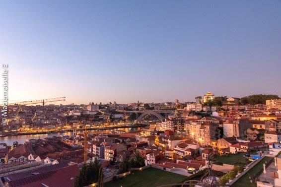 city_guide_porto_coucher_soleil_3_mademoiselle-e