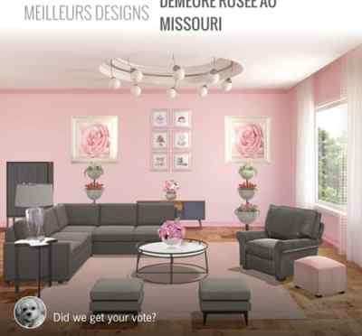 DESIGN-HOME-5-ETOILES (1)