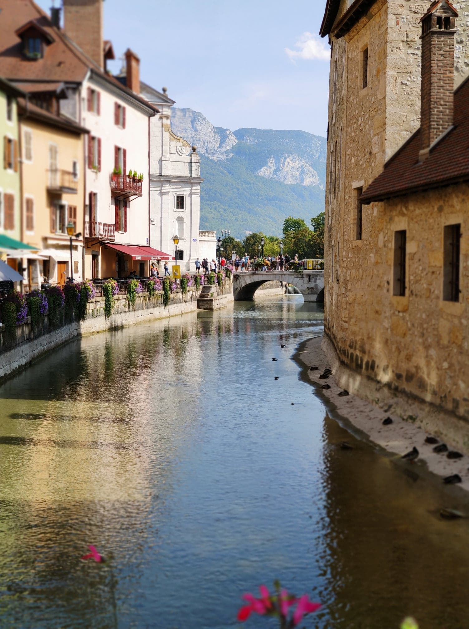 Idées cadeaux «made in Annecy»