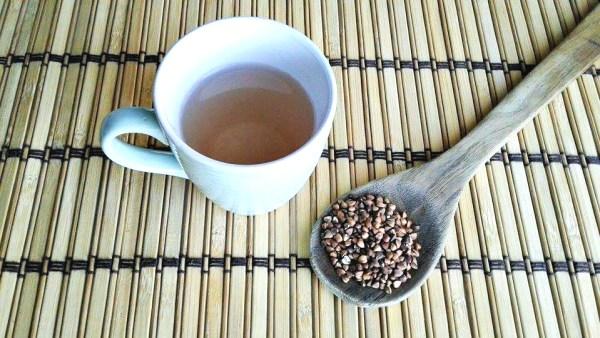 idées de boissons zéro déchet et healthy