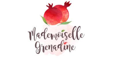 Mademoisellegrenadine