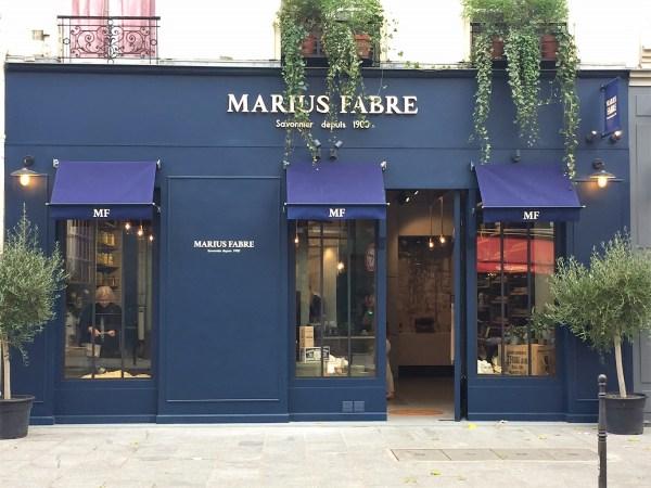 reconnaître le vrai savon de Marseille