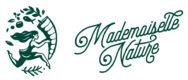 Mademoiselle Nature