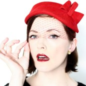 red-hat-byglam1