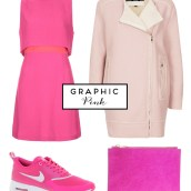 graphic-pink-byglam