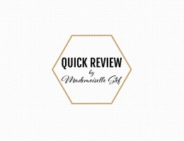 quickreview
