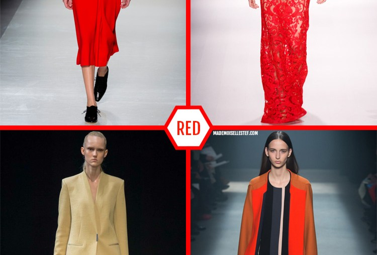 trend-alert-fall-winter-15-red-mademoiselle-stef
