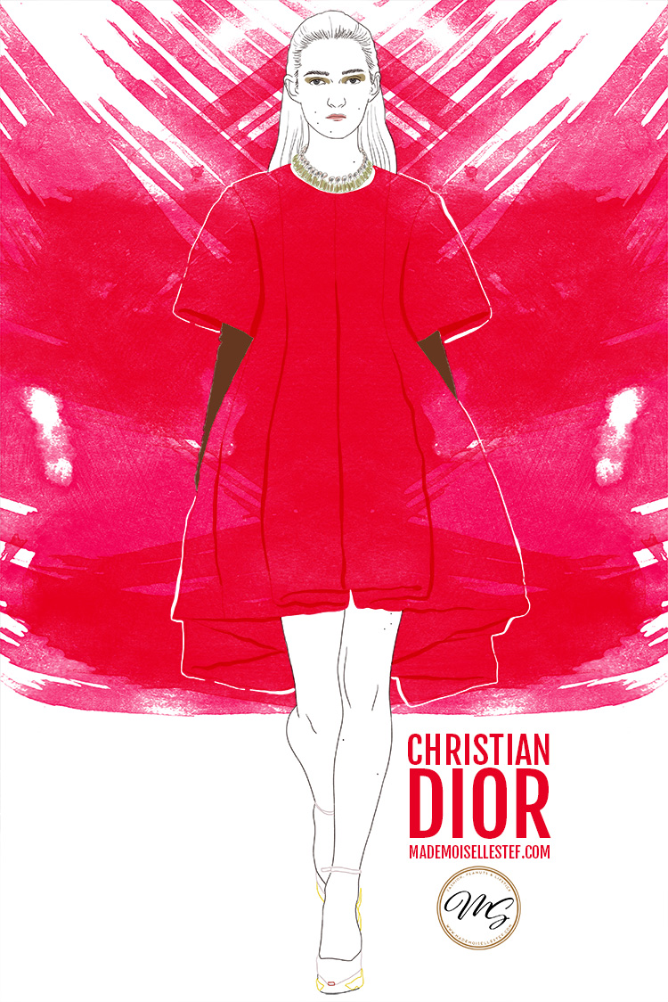 christian-dior-mademoiselle-stef