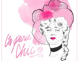on-parie-chic-mademoiselle-stef