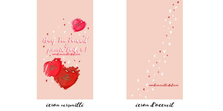 iphone5-wallpaper-toofaced-mademoiselle-stef
