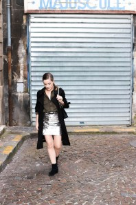 blog-mode-look-jupe-paillettes-mademoiselle-stef-8