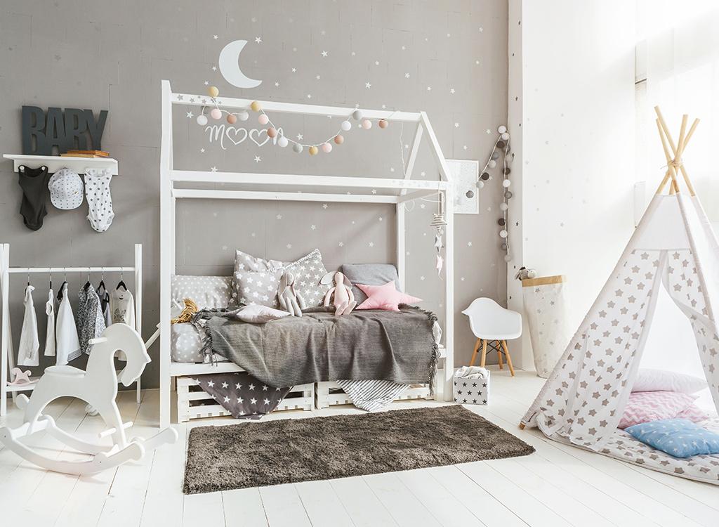 blog beaut lifestyle. Black Bedroom Furniture Sets. Home Design Ideas