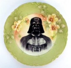 assiettes-Star-Wars-dark-vador