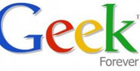 Journée du geek : n'oublions pas les geekettes