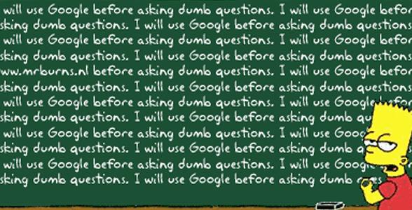 mots clefs google analytics
