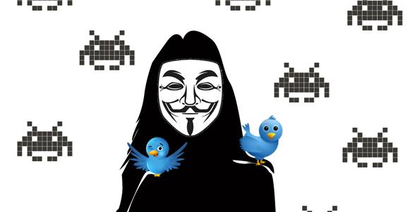 Mademoizelle Geekette dit stop à l'anonymat et lève le voile sur son identité
