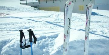 mg au ski