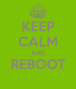 keep-calm-and-reboot