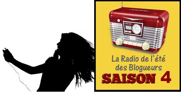 RadioBlog, la radio des blogueurs, saison 4