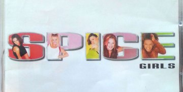 spice-girls-MG