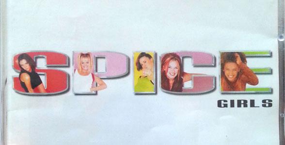 spice-girls-MG
