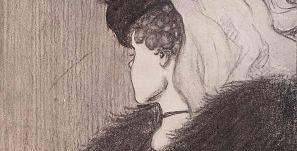 illusion cheveux mamie jeune fille